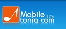 MobileTonia.com
